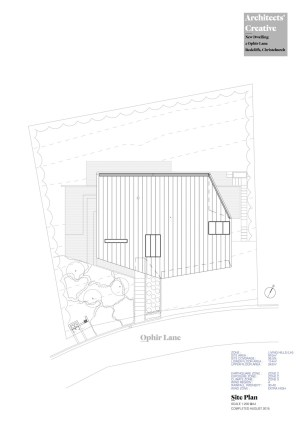 08.1-Award-SITE-PLAN