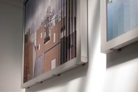 15.-Mostra-Internazionale-di-Architettura-Venezia-2016-Padiglione-Francia-Photocredit-Irene-Fanizza-1