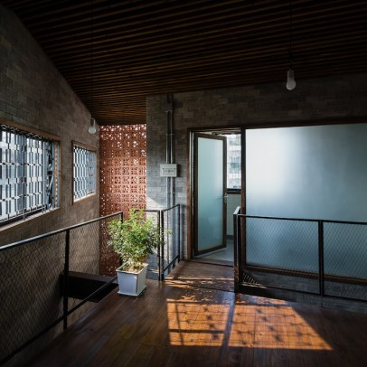HA_Zen_House_Architecture11
