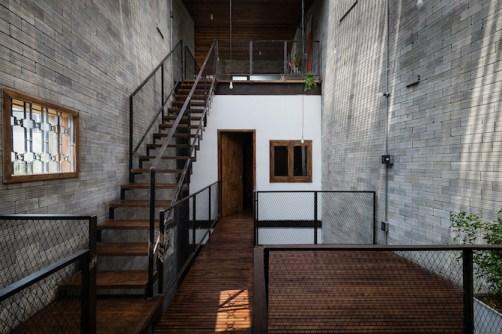 HA_Zen_House_Architecture13