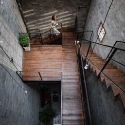 HA_Zen_House_Architecture22