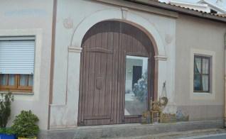 Murales-San-Sperate-2