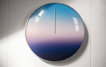 Smart-Clock-Daytime1-900x573