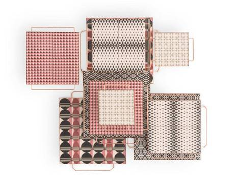 Superb-Geometric-Handcrafte-Trays8-900x711
