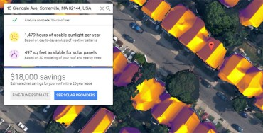 google-project-sunroof_310516_04