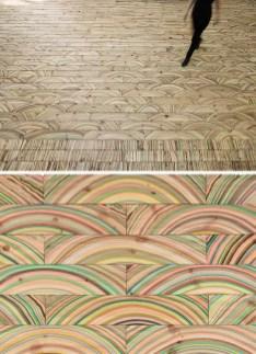 marbled-flooring_260516_11