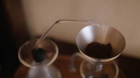 teacoffeealarmclock5-900x507