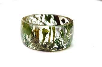 transparentjewelryflowers4-900x594