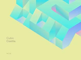 twistedgeometry-14-900x667