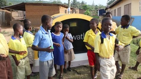 160503154117-watly-ghana-children-exlarge-169
