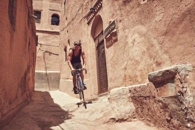lisbon_marrakesh_hardbreakers_01