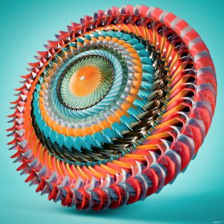 art-instafluids-06-805x805