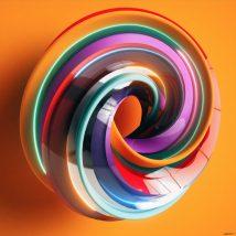 art-instafluids-09-805x805
