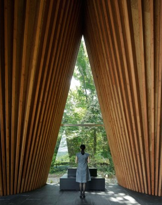 sayama-forest-chapel-hiroshi-nakamura-and-nap-japan_dezeen_936_2
