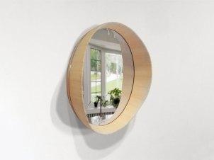 specchio_ohm