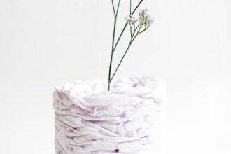 Design_FlowerPot_SeungjiMun_03