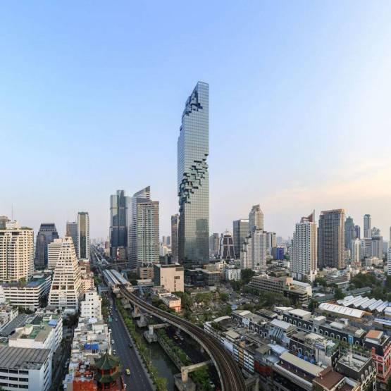 SkyskraperBangkok4-900x900