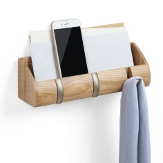 UMBRA-20-CUBBY_MINI_ORGANIZER_NATURAL_02