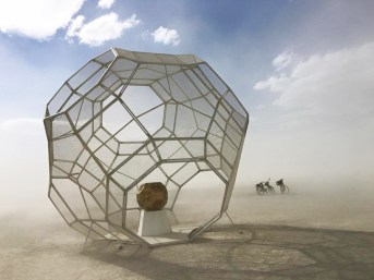 burning-man-2016-art-installations-architecture-round-up-designboom-02