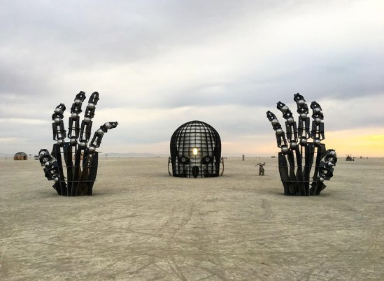 burning-man-2016-art-installations-architecture-round-up-designboom-05