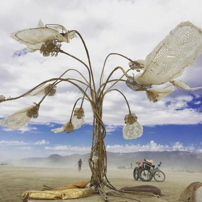 burning-man-2016-art-installations-architecture-round-up-designboom-06