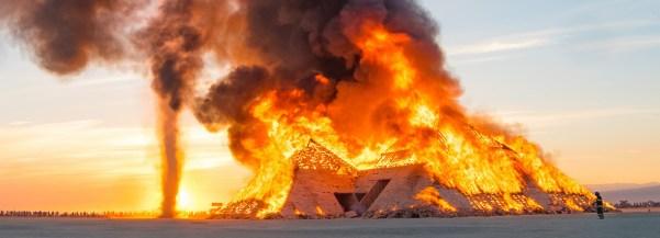 burning-man-2016-art-installations-architecture-round-up-designboom-1800