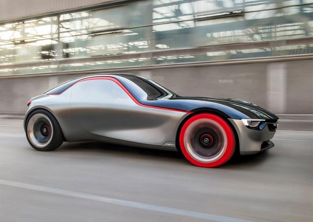 car-opel-gt-concept-01