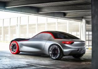car-opel-gt-concept-03