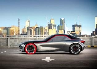 car-opel-gt-concept-04