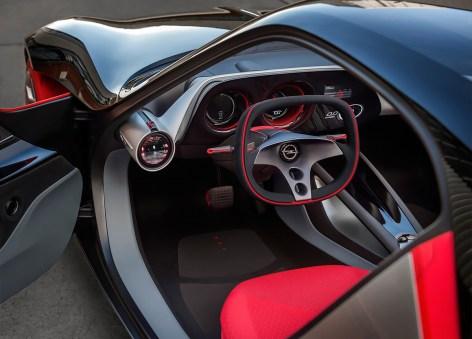 car-opel-gt-concept-11
