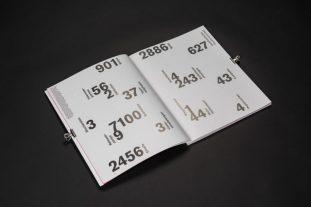 design-doc-05-805x537