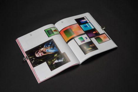 design-doc-11-805x537