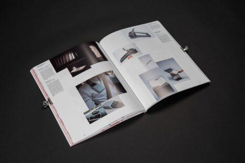 design-doc-13-805x537