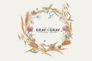 grav_grav_1024x1024