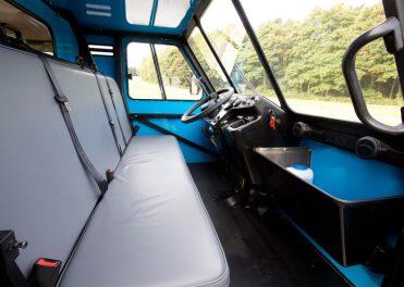 ox-flat-pack-truck-gordon-murray_dezeen_2364_ss_1-1024x731