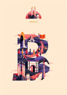 typography-wanderlust-02-706x1000
