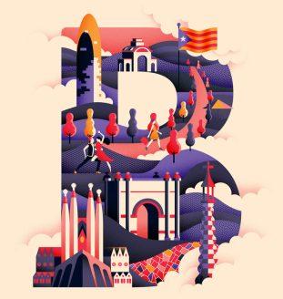 typography-wanderlust-07-805x850