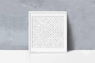 puzzle-2-900x599