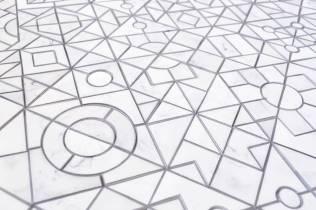 puzzle-5-900x599
