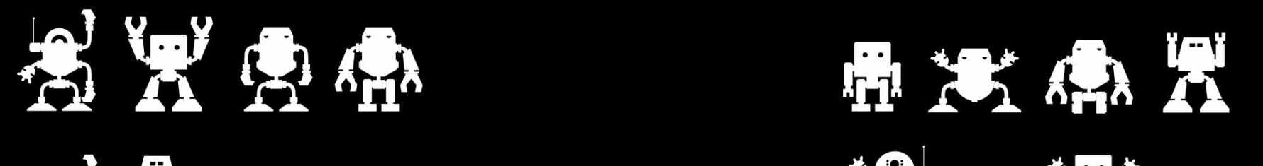 single page image