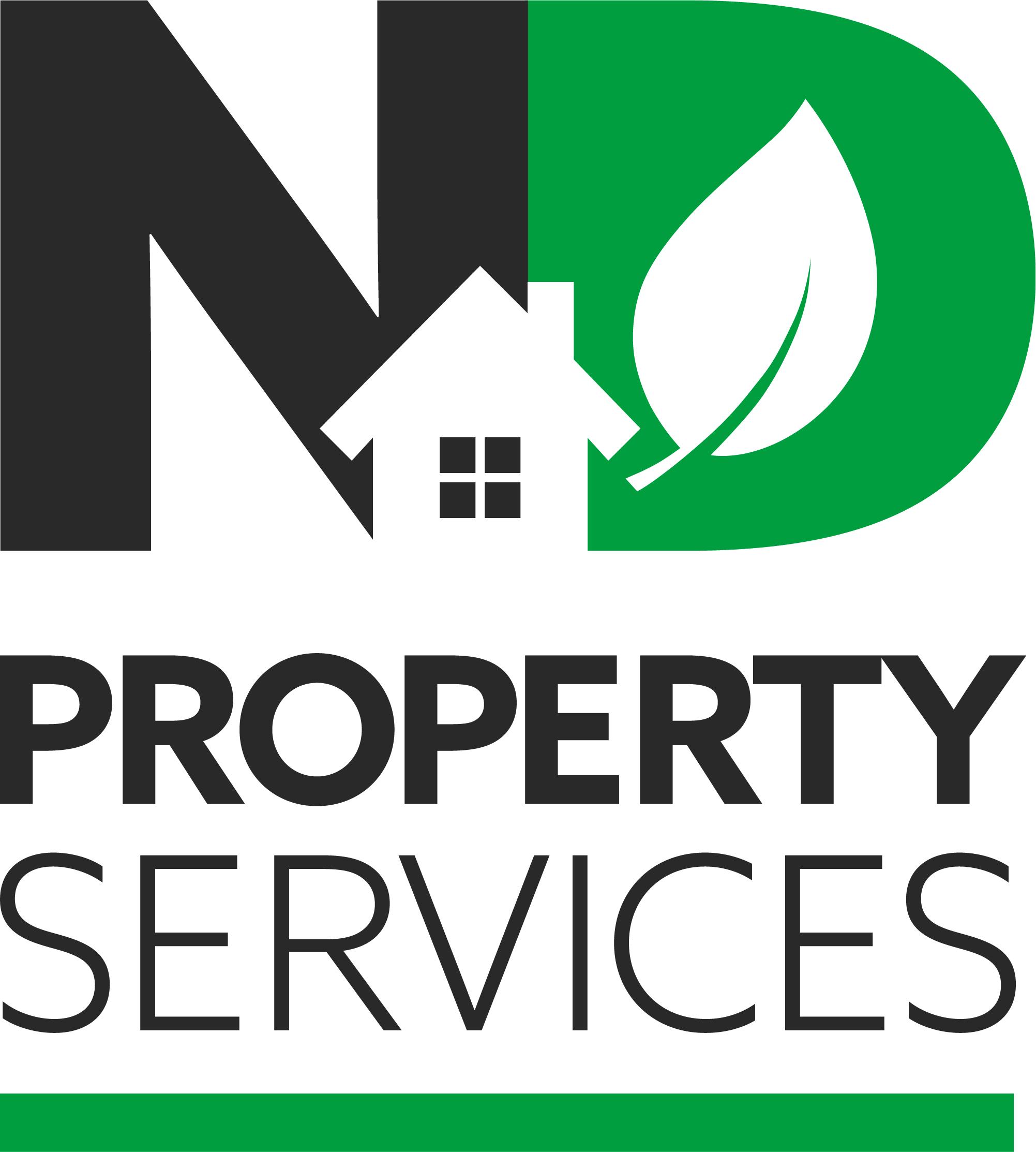NDPS-Highres