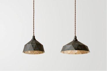 FUTAGAMI lamp 2