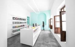 libreria-conarte-bookstore-anagrama-06