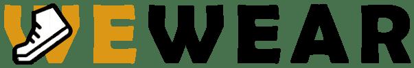 WeWear