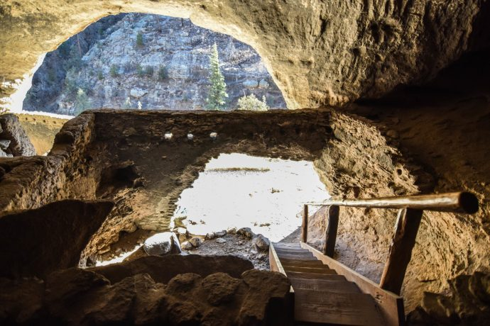 gila-cliff-dwellings-national-monument-new-mexico-9