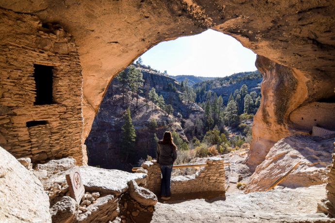 gila-cliff-dwellings-national-monument-new-mexico-4