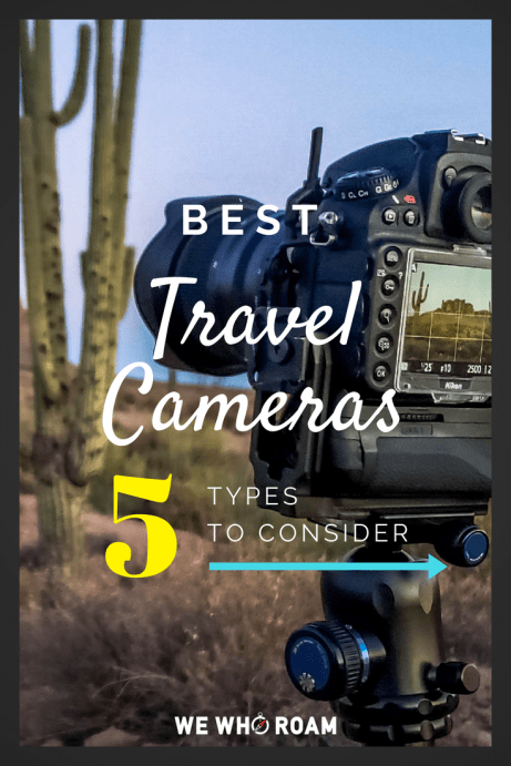travel-camera-dslr-mirrorless-point-and-shoot-smartphone-pin