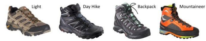 hiking-shoes-boots-mens-womens (21) 815