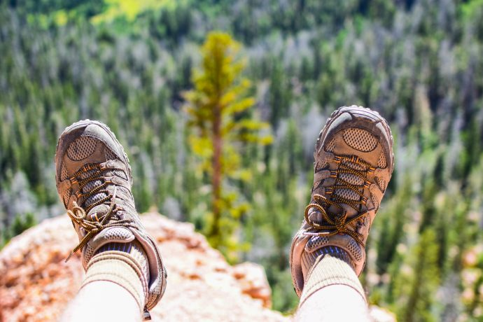 hiking-shoes-boots-mens-womens-50