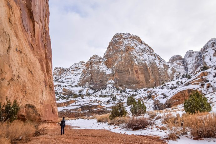 national-parks-in-winter (1)